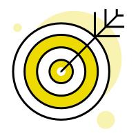 lz-icon-simplicite