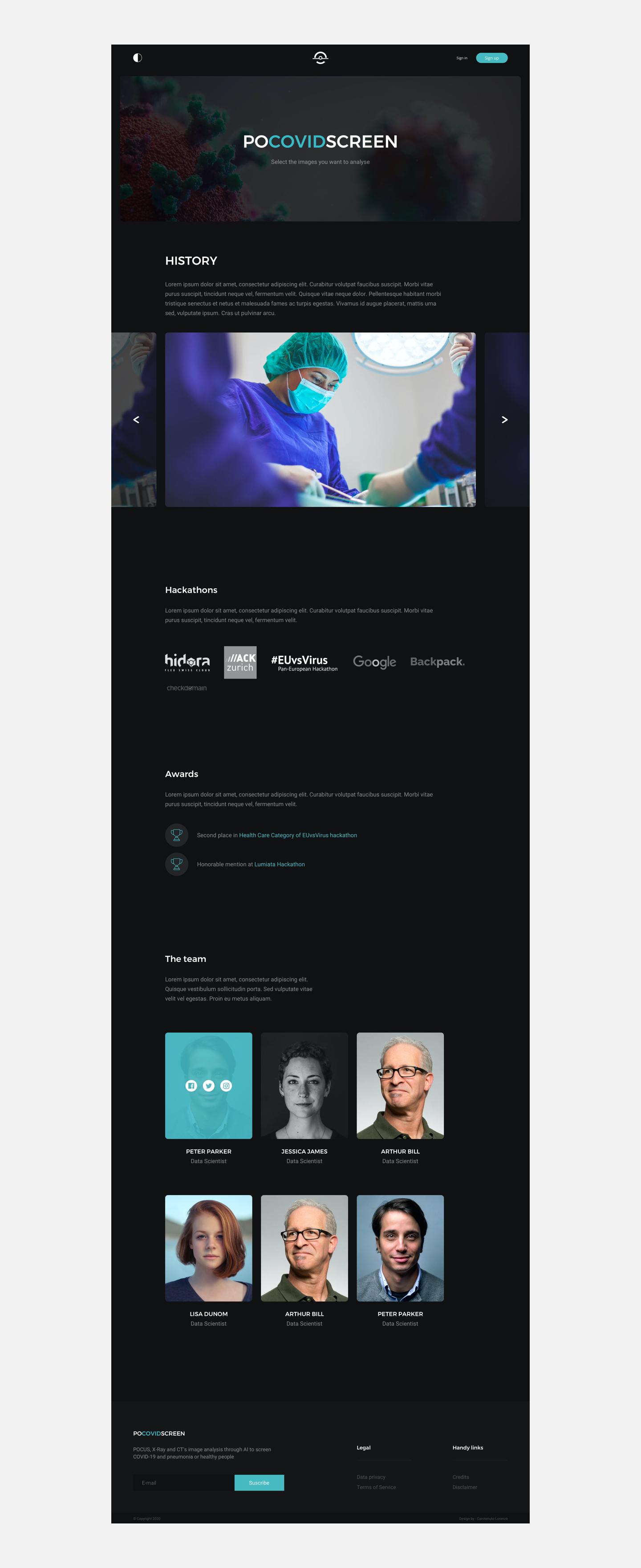 new-Planche-POCOVIDSCREEN-content-page