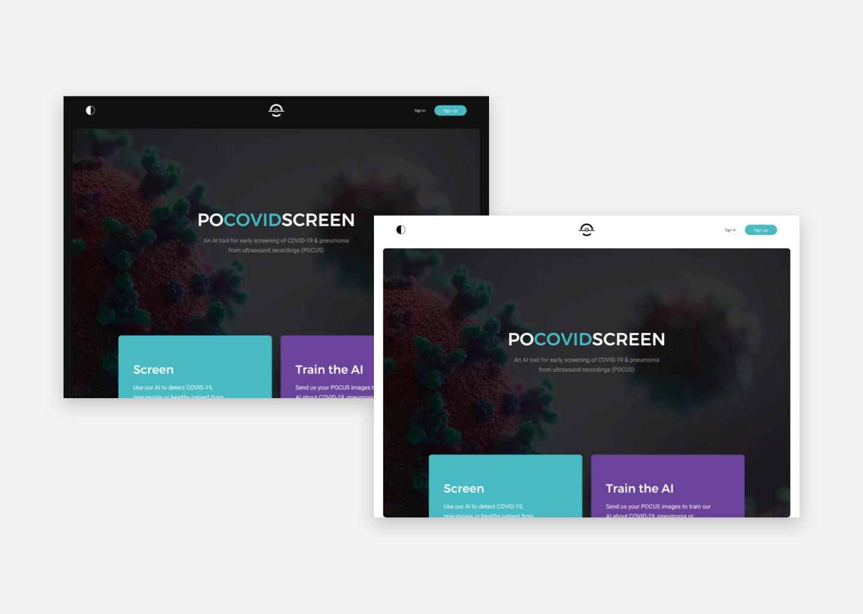 new-Planche-POCOVIDSCREEN-homepage-blackwhite-0