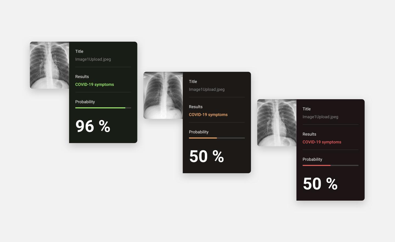 new-Planche-POCOVIDSCREEN-results-screen-intro
