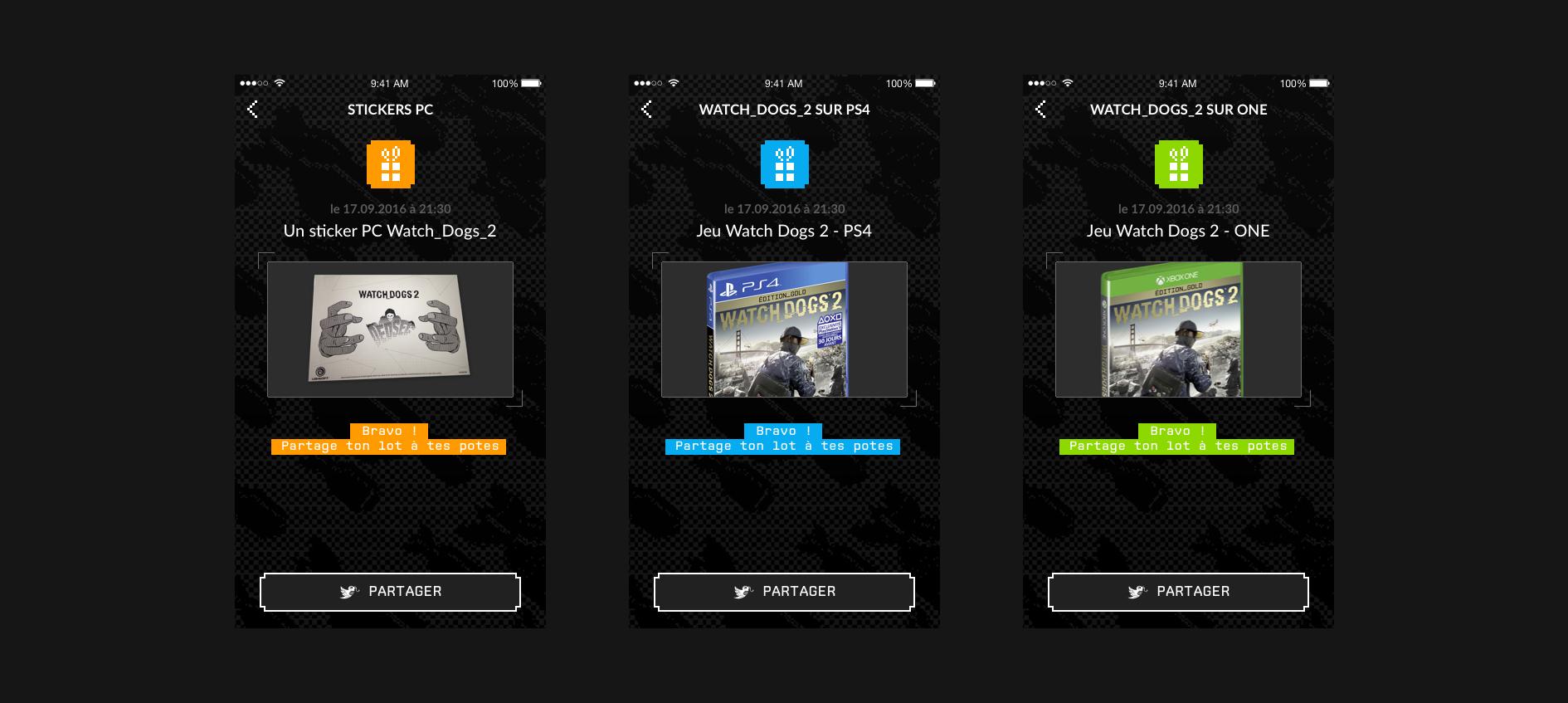 new-planche-app-10