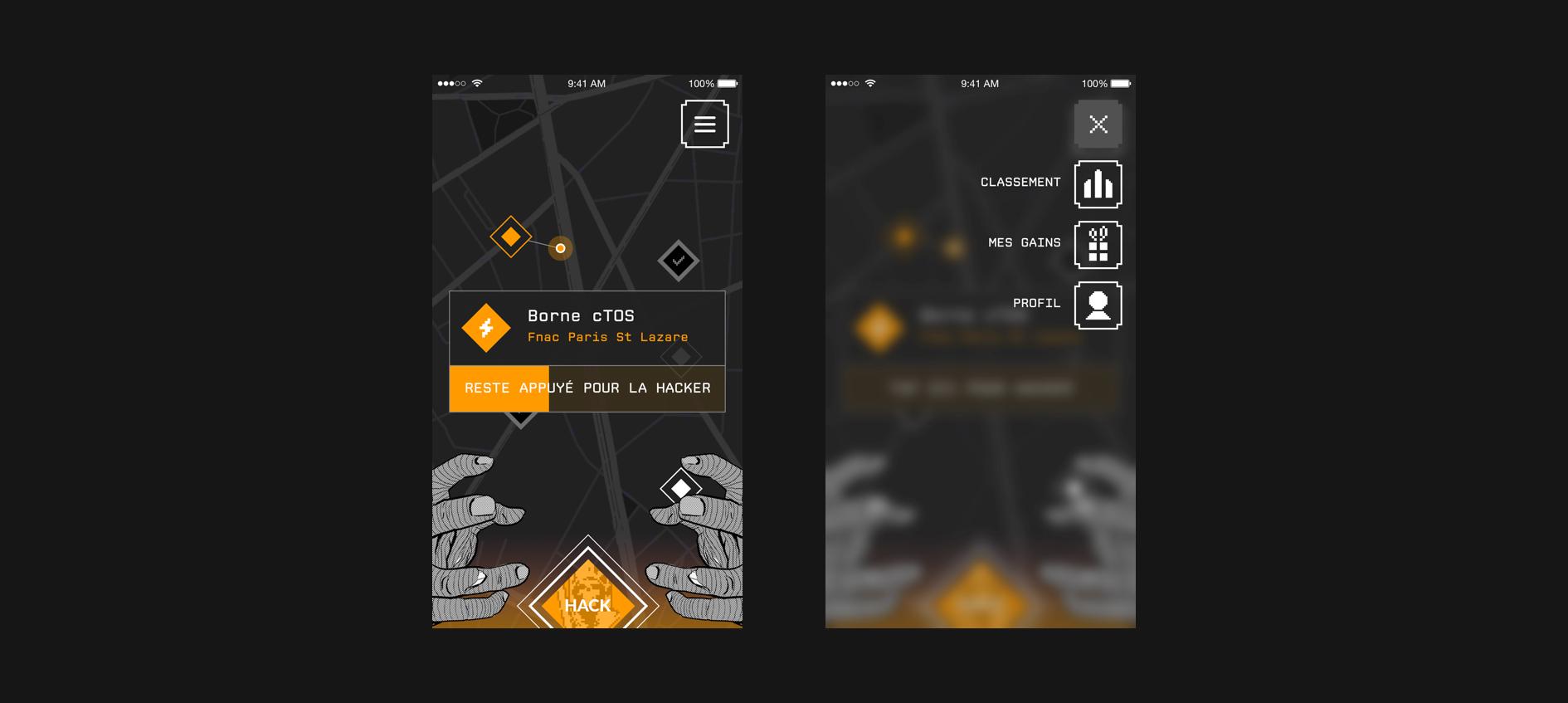 new-planche-app-11