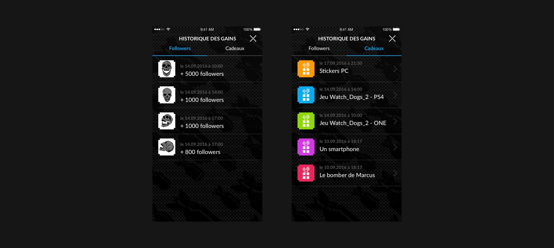new-planche-app-12