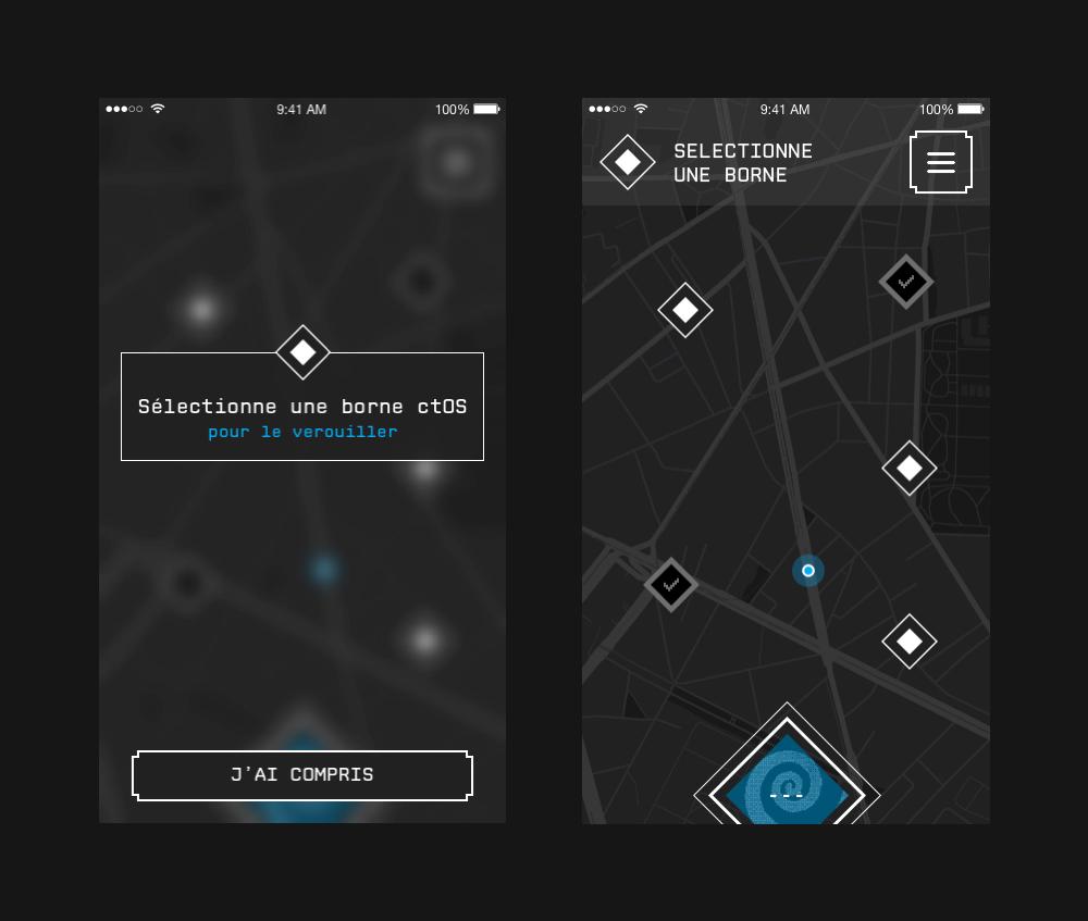 new-planche-app-4