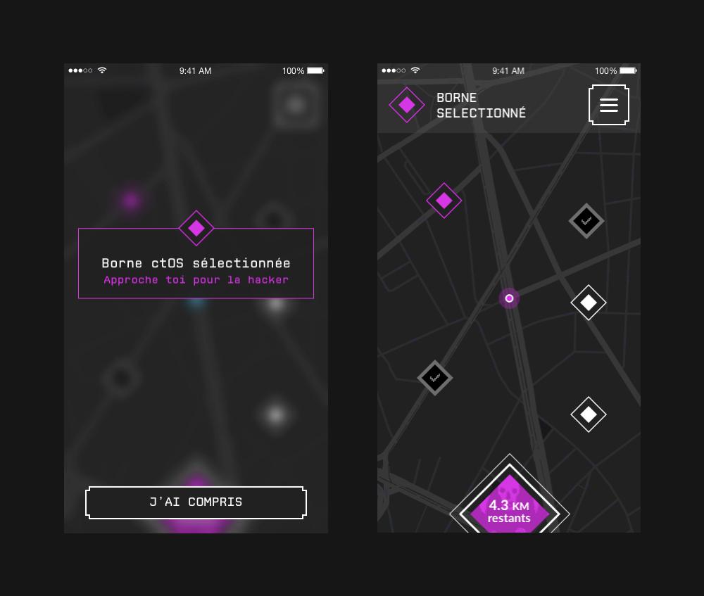 new-planche-app-5