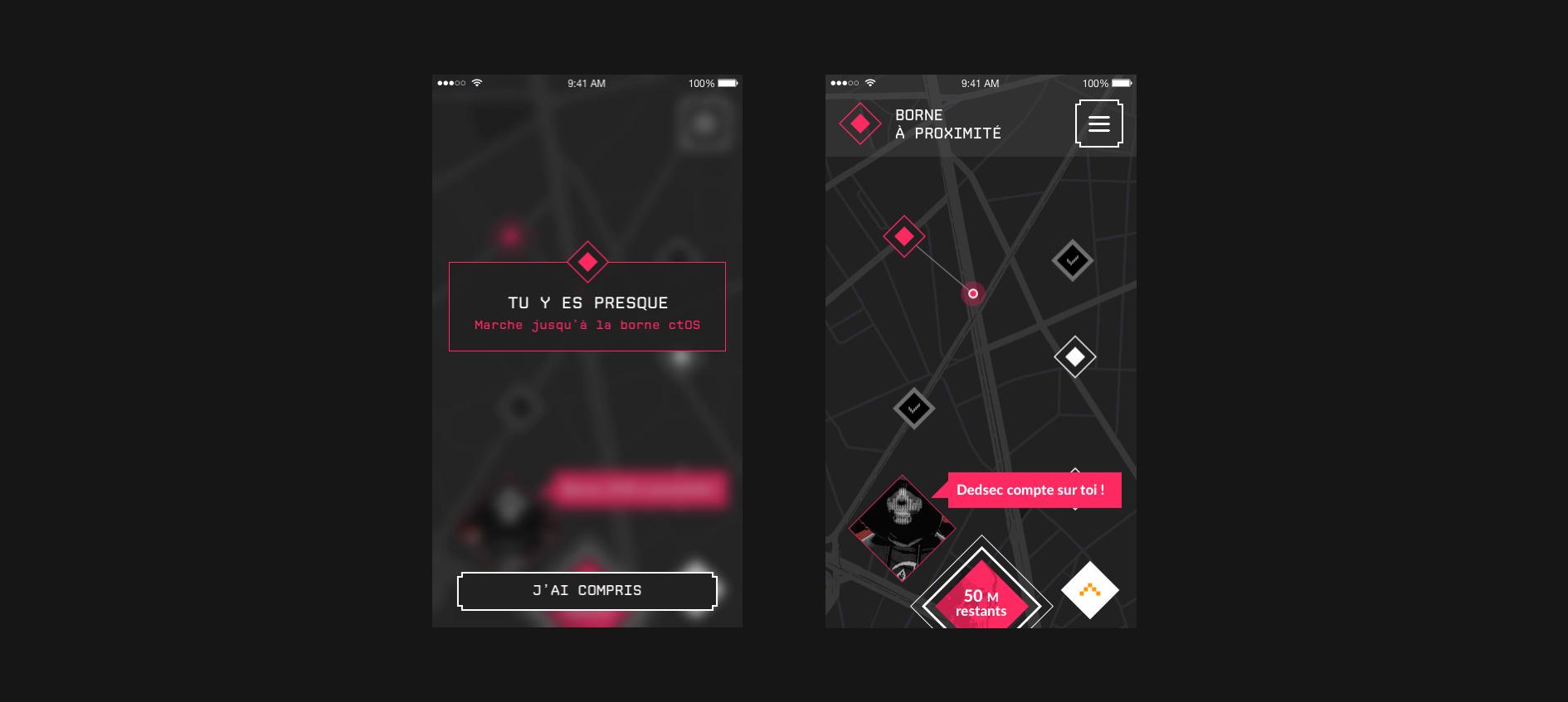 new-planche-app-6