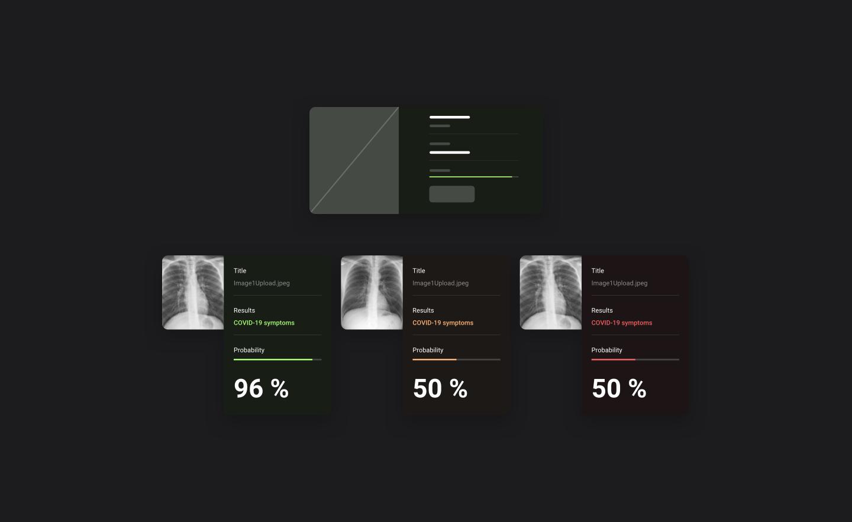 Planche-POCOVIDSCREEN-results-screen-intro-dark