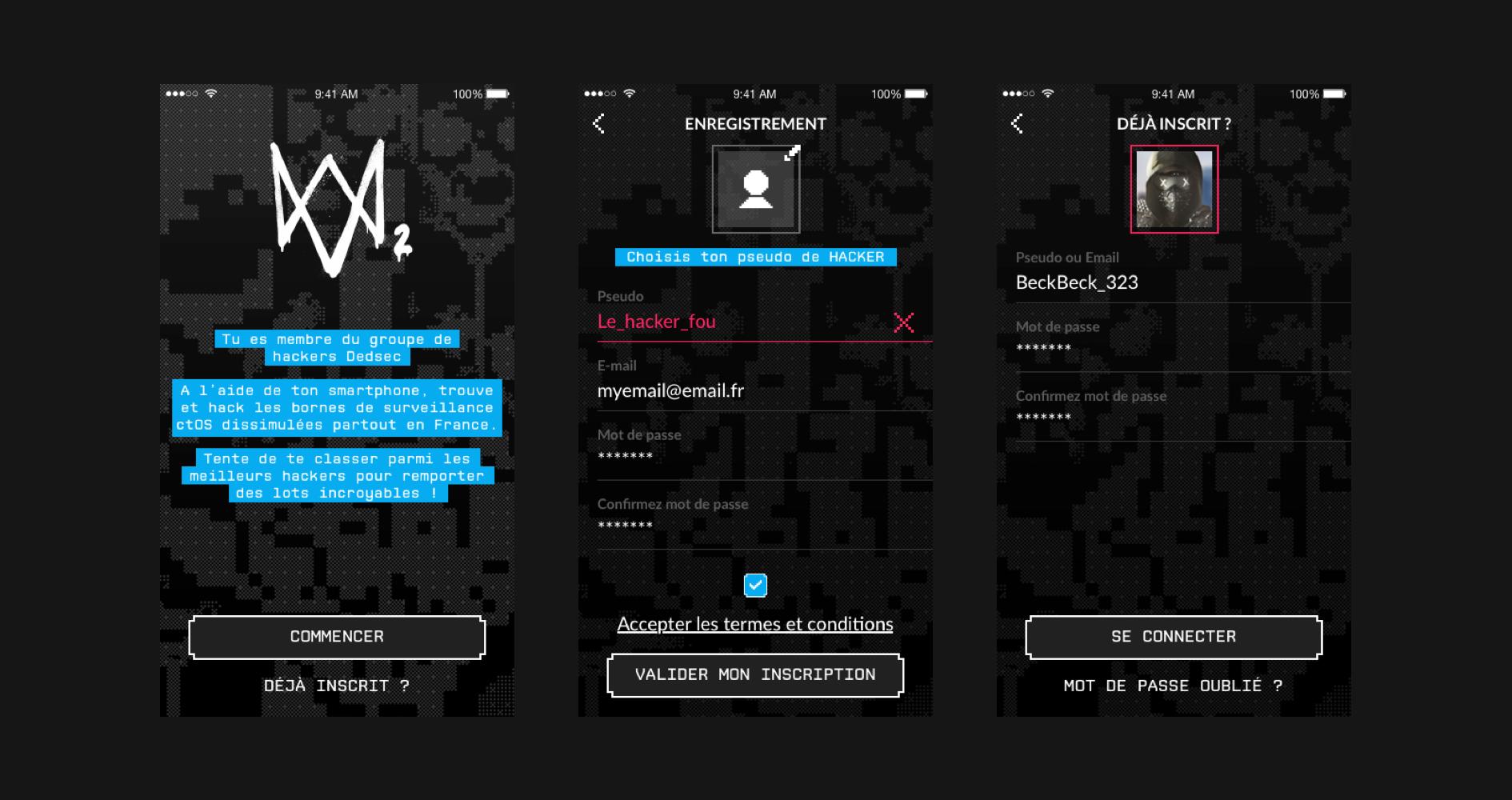 planche-app-dark-3-1