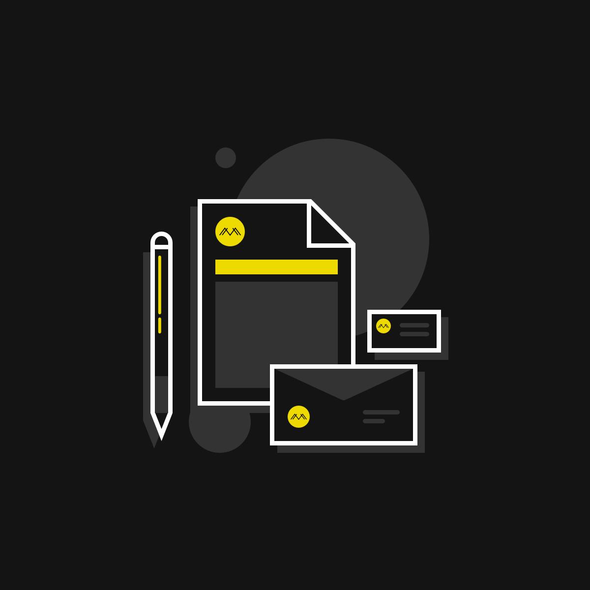 GRAY-icon-branding-black-base_gray_yellow@3x