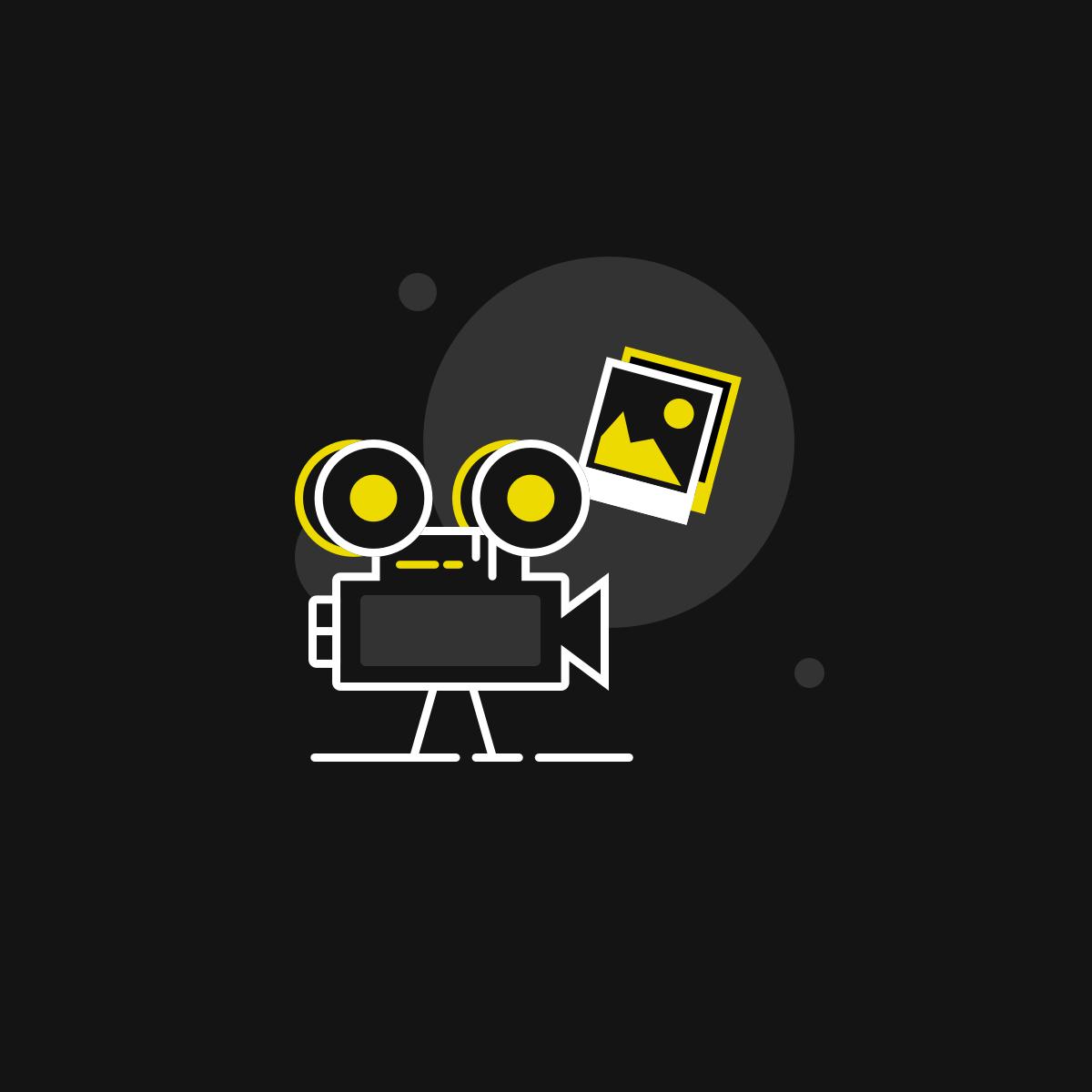 GRAY-icon-production-black-base_gray_yellow@3x