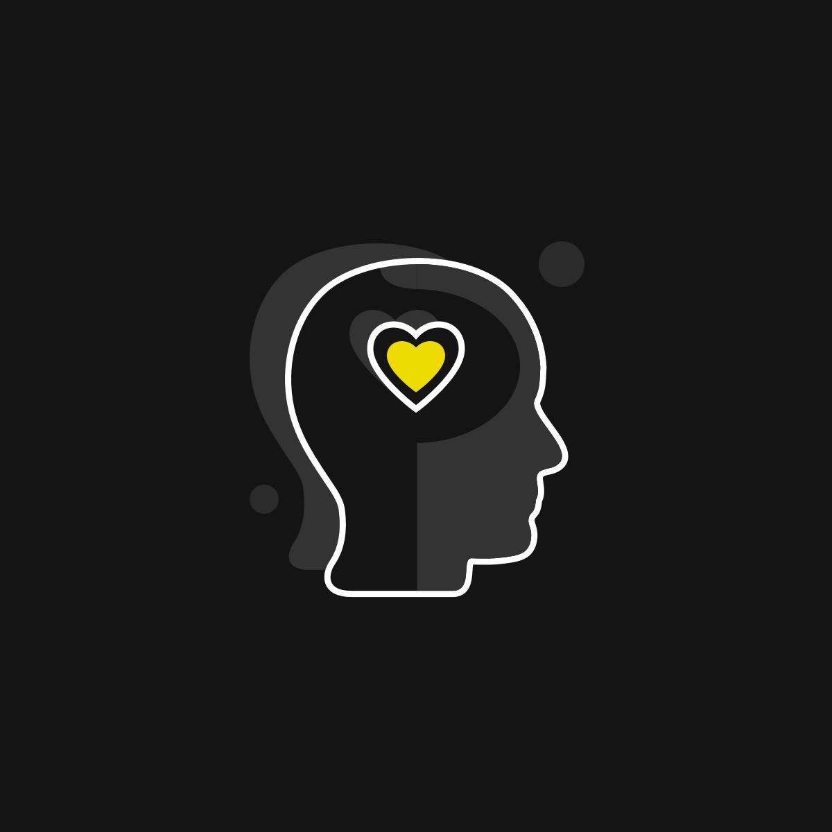 GRAY-lz-icon-empathie-black-yellow-square@3x