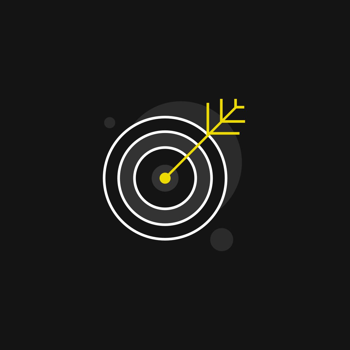 GRAY-lz-icon-simplicite-black-yellow-square@3x