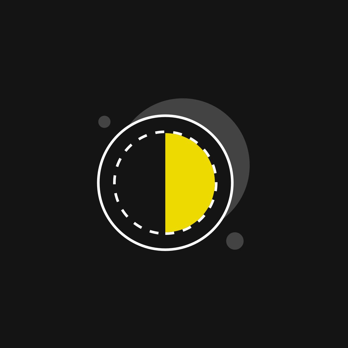 GRAY-lz-icon-transparence-black-yellow-square@3x