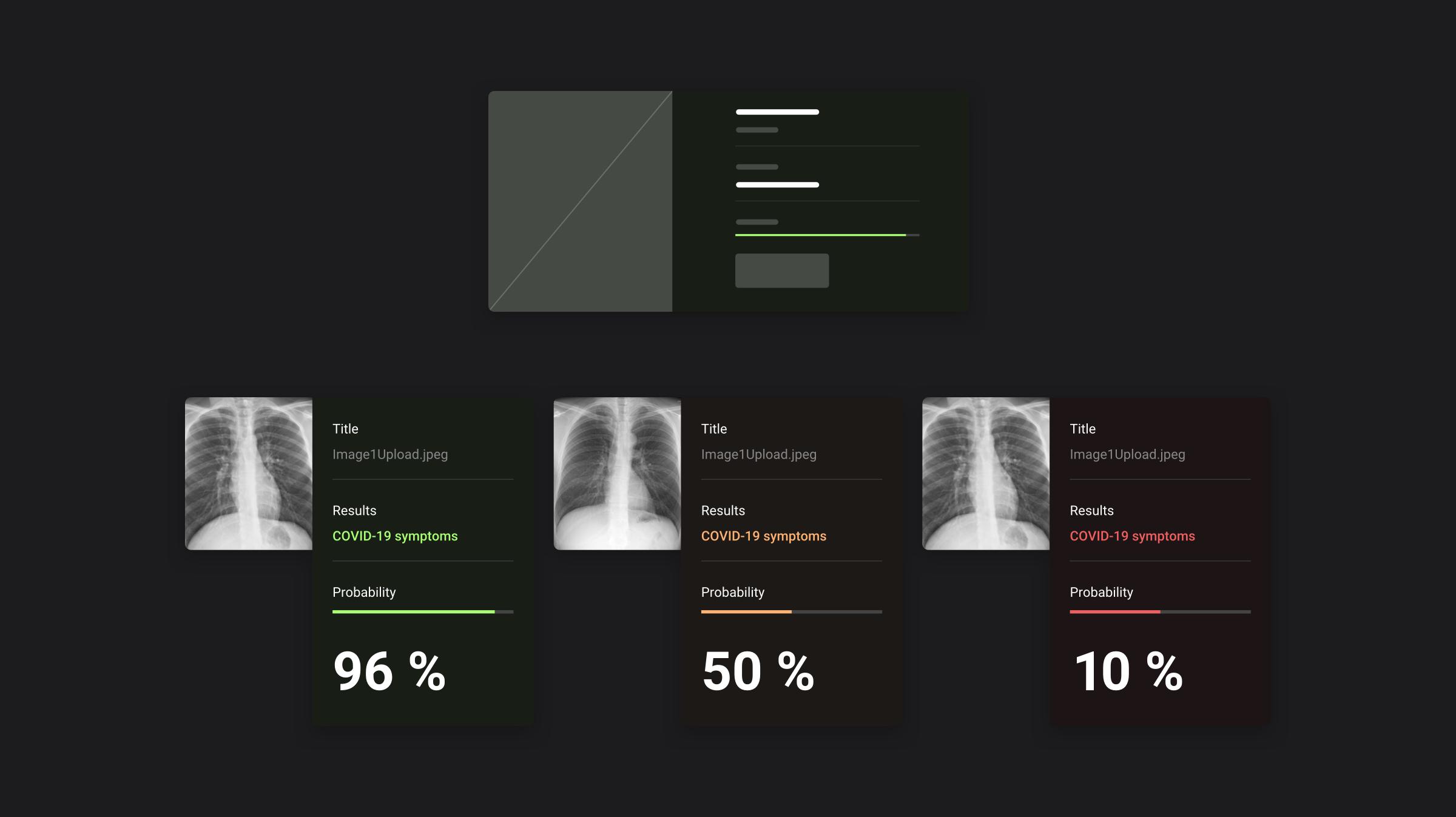 HD-Planche-POCOVIDSCREEN-results-screen-intro-dark-2-2