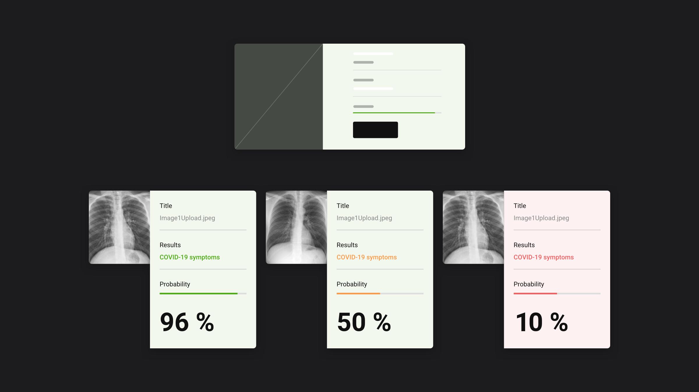 HD-Planche-POCOVIDSCREEN-results-screen-intro-dark-2-3