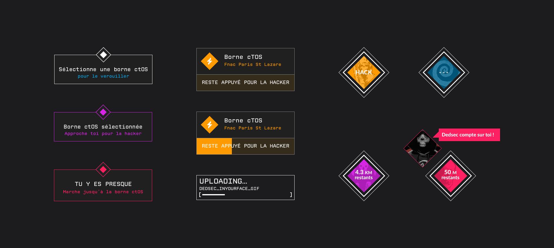 PURPLE-HD-GRAY-planche-app-dark-1