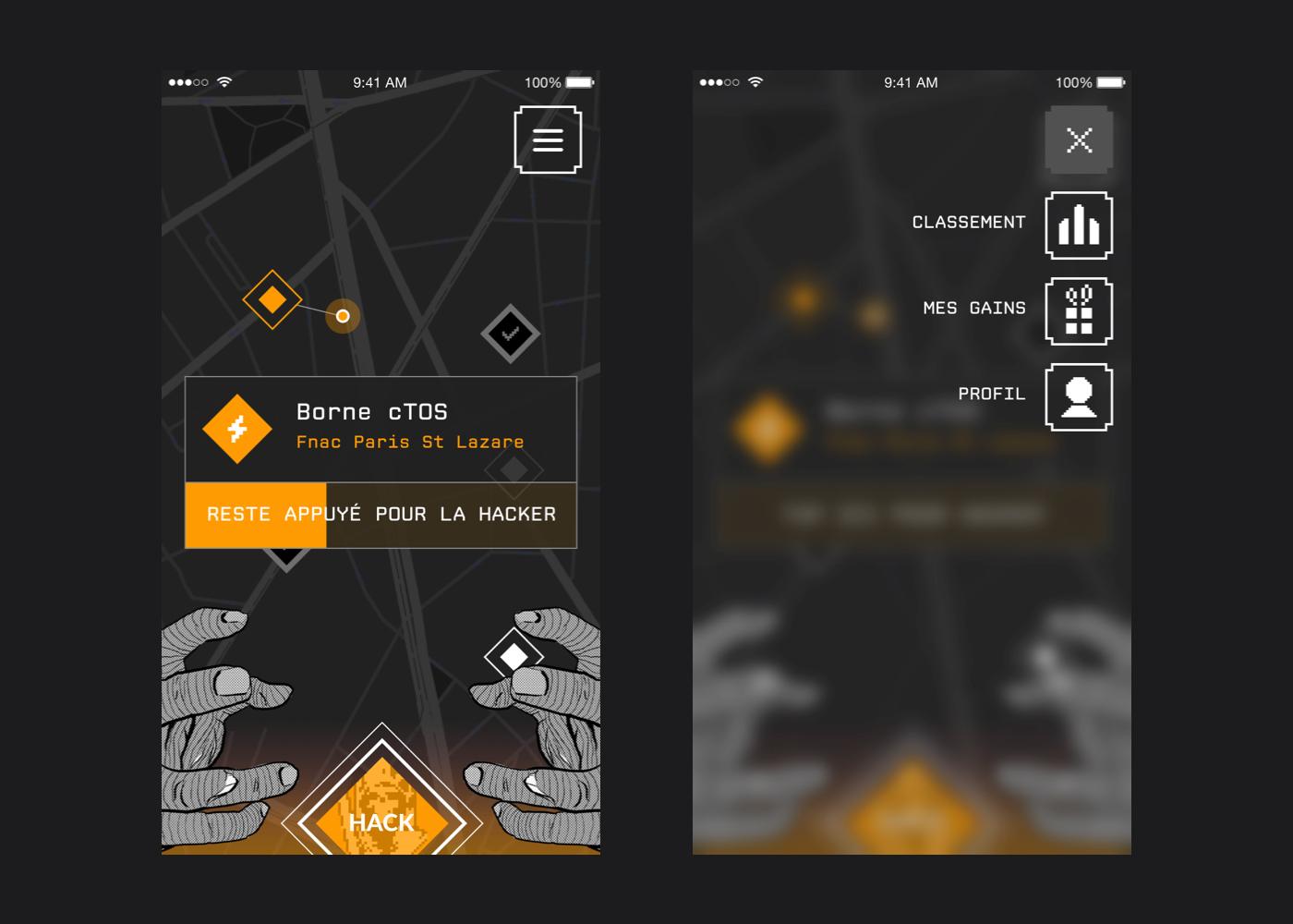PURPLE-HD-GRAY-planche-app-dark-10