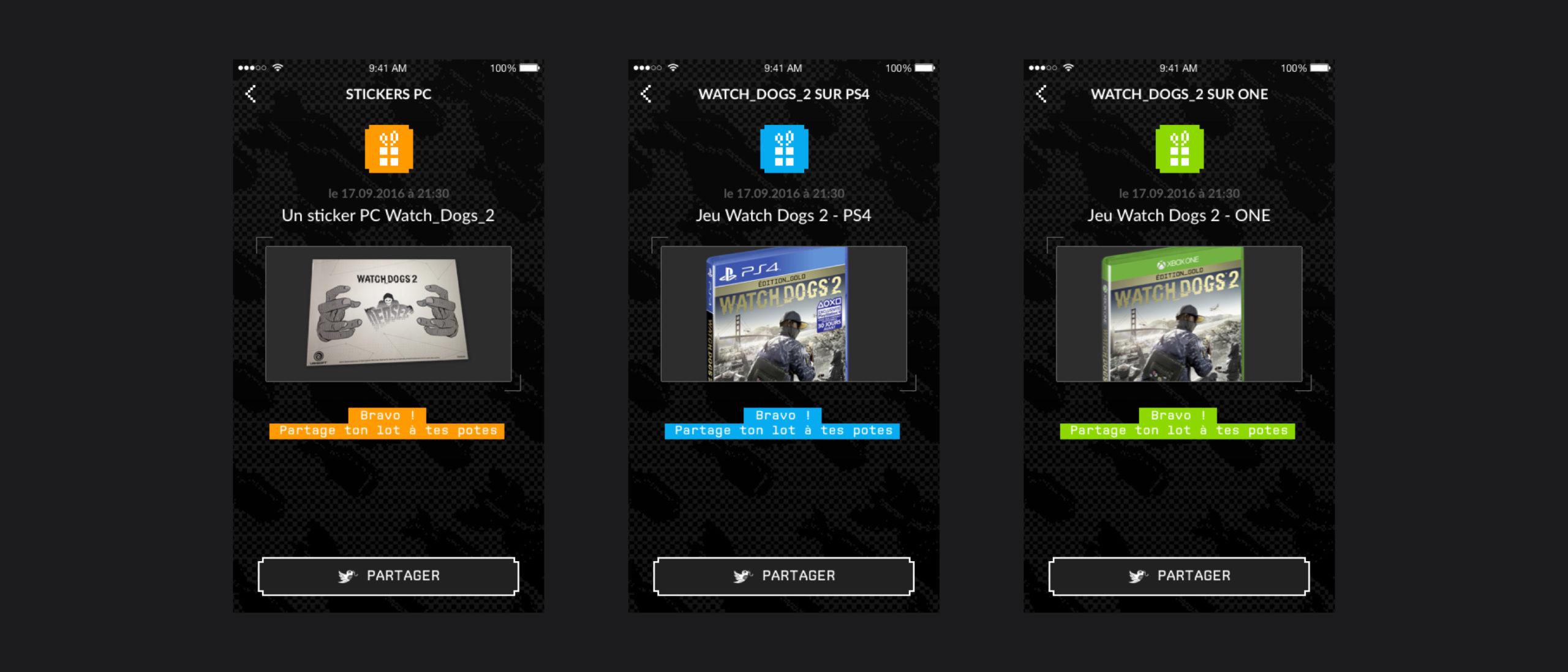 PURPLE-HD-GRAY-planche-app-dark-11