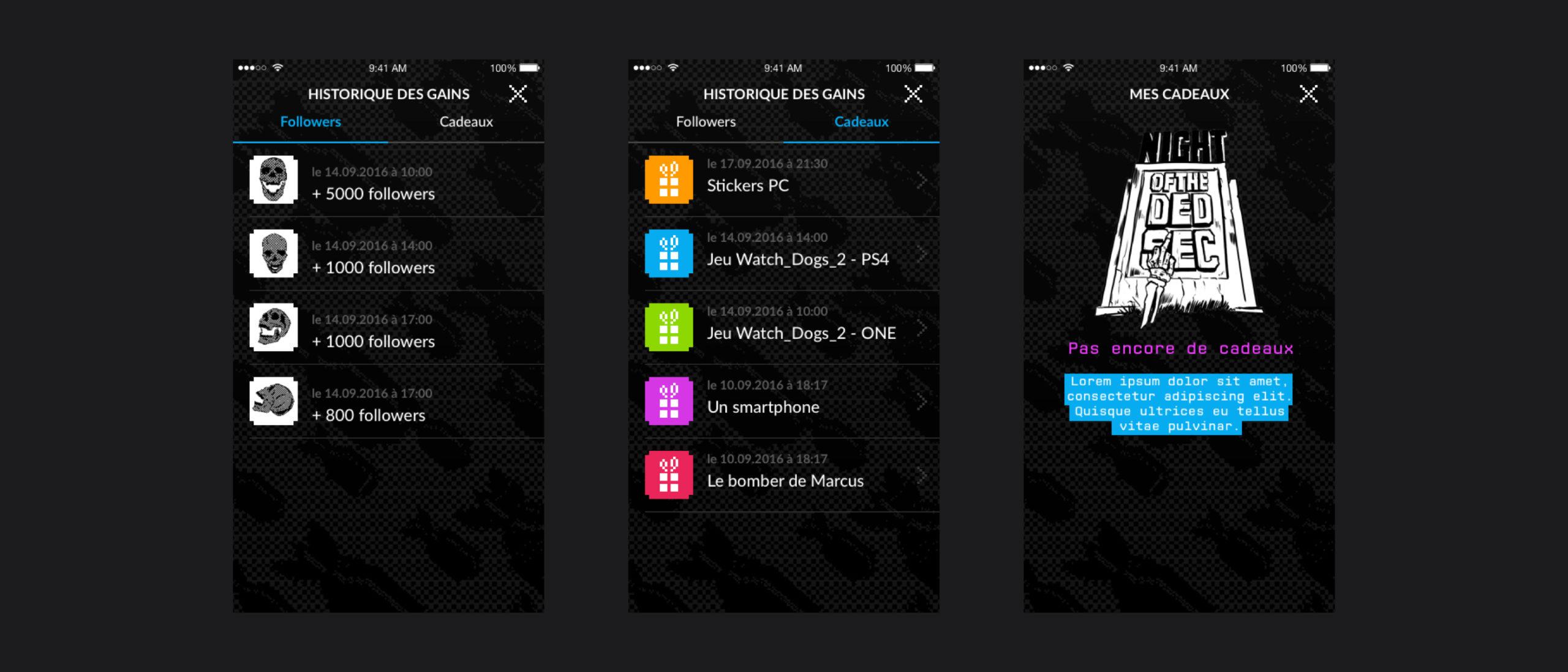 PURPLE-HD-GRAY-planche-app-dark-12