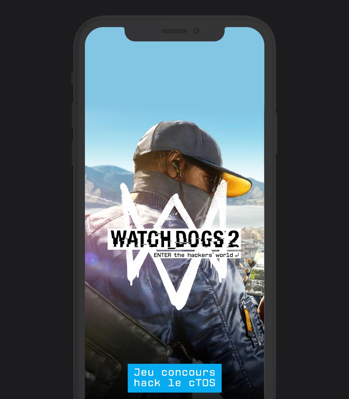 PURPLE-iphone-zoom-splashscreen-5